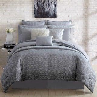 Nikki Chu Lyon Comforter Set