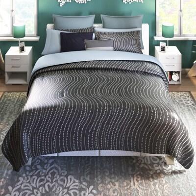 Wallingford Whitman Comforter Set