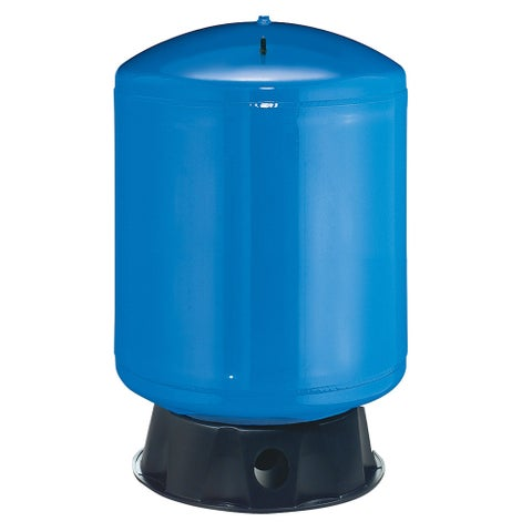 Flotec FP7110T-08 Water Tank Pre-Charged
