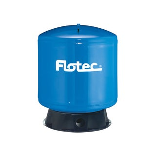 Flotec FP7120-10 Water Tank Pre-Charged