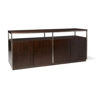 Calvin Klein Warren High Media Console