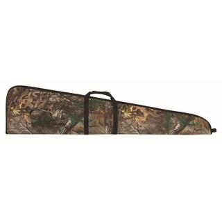 "Outdoor Products GC029FL-RAX 48"" Rifle Gun Case"