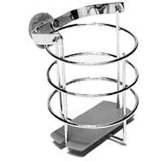 Attwood 11670-4 Standard Formed Wire Drink Holder