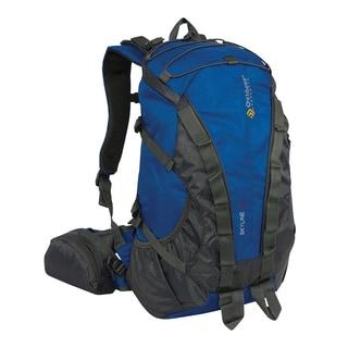 "Outdoor Products 593U-000 20"" X 11"" X 7.5"" Skyline International Framepack"