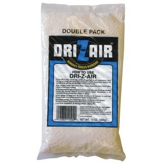 Dri Z Air DZA-13 13 Oz Dri-Z-Air Crystals