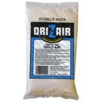 Dri Z Air DZA-26 26 Oz Dri-Z-Air Refill Crystals