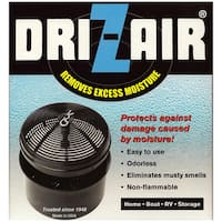 Dri Z Air DZA-U Air Pot
