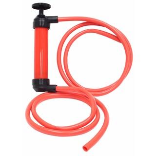 Flotool International 10803 Transfer Pump