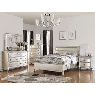 Savina 6 Piece Bedroom Set|https://ak1.ostkcdn.com/images/products/12917110/P19671827.jpg?impolicy=medium