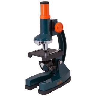 Levenhuk LabZZ M1 Blue Kids Microscope