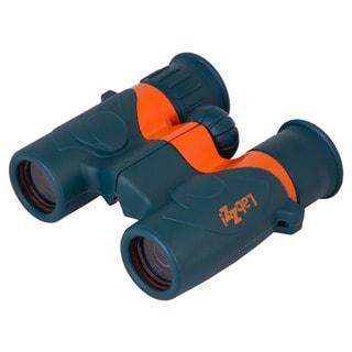 Levenhuk LabZZ B2 Kids Binoculars