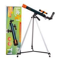 Levenhuk LabZZ T1 Kids Telescope