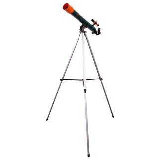 Levenhuk LabZZ T2 Kids Telescope