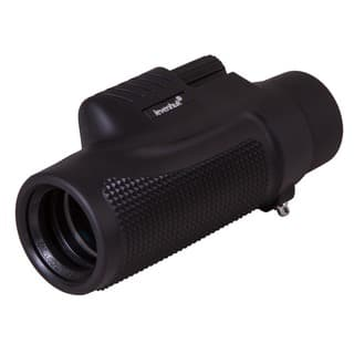 Levenhuk Wise Black Plastic 8-inch x 32-inch Monocular|https://ak1.ostkcdn.com/images/products/12917133/P19671838.jpg?impolicy=medium