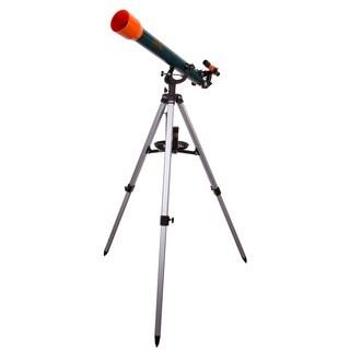Levenhuk LabZZ T3 Blue Kids Telescope