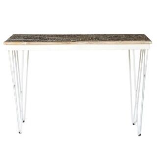Caribou Dane Royals Console Table