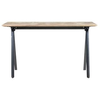 Caribou Dane Vega Console Table