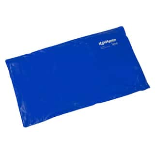 DMI KOOLpress Reusable Large Cold Compress Cold Pack (Case of 3)|https://ak1.ostkcdn.com/images/products/12917233/P19671917.jpg?impolicy=medium