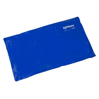 DMI KOOLpress Reusable Large Cold Compress Cold Pack (Case of 3)