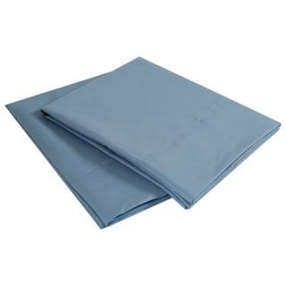 Affluence Premier 1500 Microfiber Pillowcase Sets