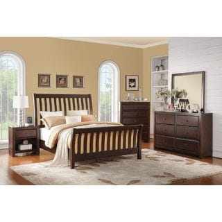 Country Bedroom Sets & Collections - Shop The Best Deals for Nov ...