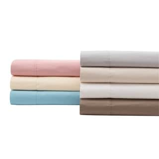 Camden 350 Thread Count 6-piece Sheet Set
