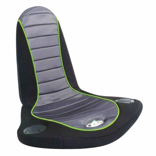 BoomChair Stingray Video Game Chair / Rocker