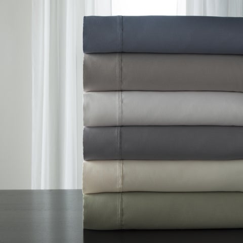 Langston 850 Thread Count Cotton Rich 6PC Sheet Set