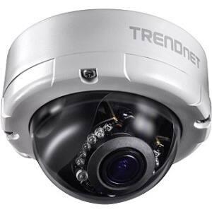 TRENDnet TV-IP345PI Network Camera