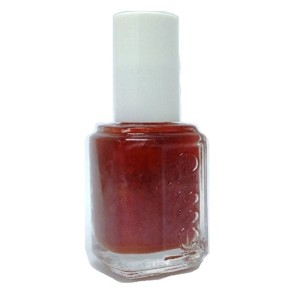 Shop Essie Munis Mauve Nail Lacquer - Free Shipping On Orders Over ...