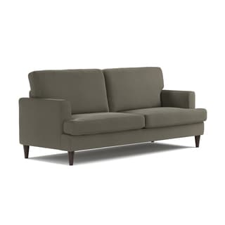 Portfolio Orlando Tailored Replacement Slipcover for Orlando SoFast Sofa