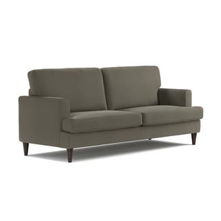 Buy Fitted Sofa Couch Slipcovers Online At Overstock Our Best