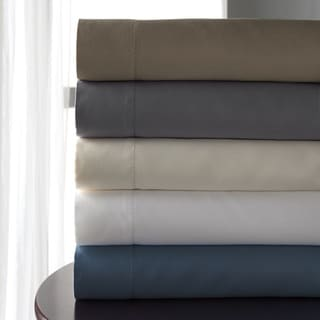 Tencel Blend 800 Thread Count Sheet Set