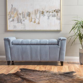 Argus Storage Ottoman Bench by Christopher Knight Home https://ak1.ostkcdn.com/images/products/12919897/P19674279.jpg?impolicy=medium