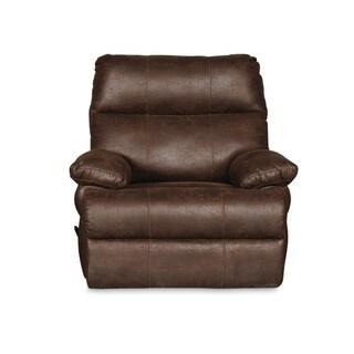 Riley Swivel Rocker Recliner Chair