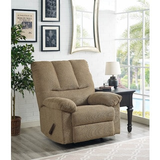 Ethan Fixed Base Recliner