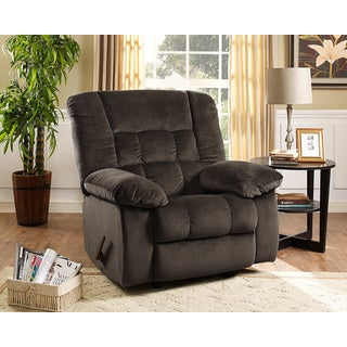 Sophie Swivel Rocker Recliner