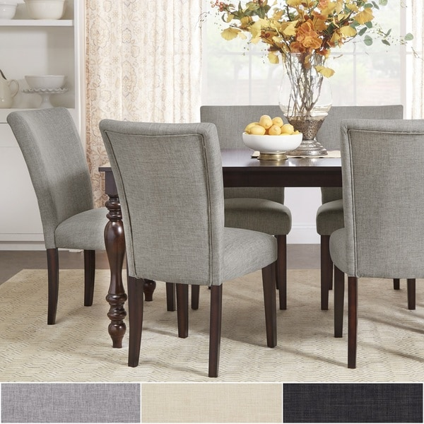 Pranzo Rectangular 66 Inch Extending Dining Table And Set With Baluster  Legs By INSPIRE Q