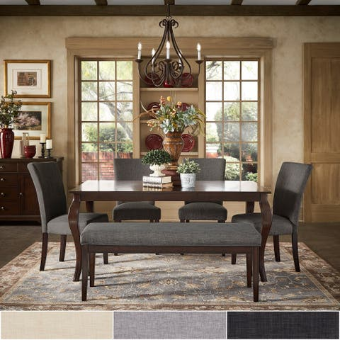Buy Kitchen Dining Room Tables Online At Overstock Our Best