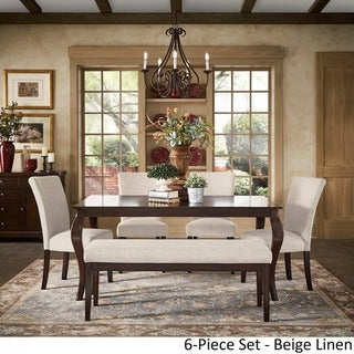 Buy Kitchen Dining Room Sets Online At Overstockcom Our Best