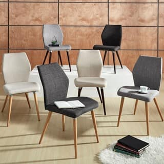 iNSPIRE Q Abelone Contour Upholstered Dining Chairs (Set of 2)|https://ak1.ostkcdn.com/images/products/12921520/P19675541.jpg?impolicy=medium