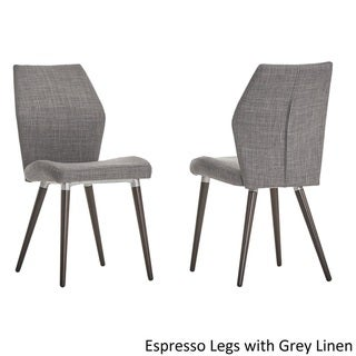 Buy Office Conference Room Chairs Online At Overstock Com Our