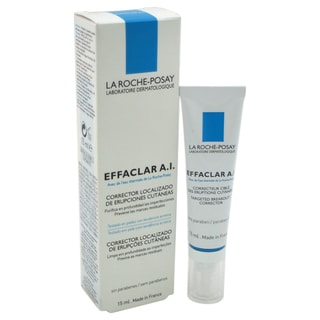 La Roche-Posay Effaclar A.I Targeted 0.5-ounce Breakout Corrector