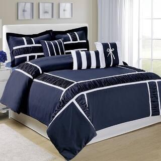 Fashion Street Marma Bordered 7-piece Comforter Set|https://ak1.ostkcdn.com/images/products/12921577/P19675599.jpg?impolicy=medium