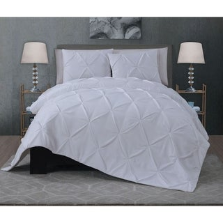 Avondale Manor Ella 3-piece Quilt Set