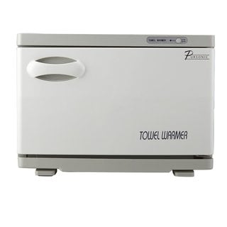 Pursonic Towel Warmer with UV Sterilizer