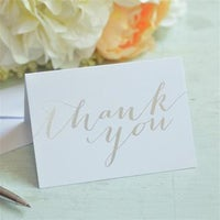 Top Rated Note & Greeting Cards