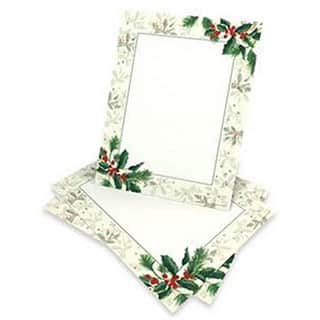 Red, Green and White Holly Holiday Stationery (Case of 80)|https://ak1.ostkcdn.com/images/products/12922419/P19676662.jpg?impolicy=medium