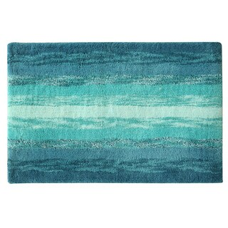 Bath Rugs Amp Bath Mats Find Great Bath Amp Towels Deals