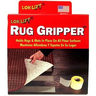 """Vantage 2515RG 2-1/2"""" X 15' Rug Gripper"""